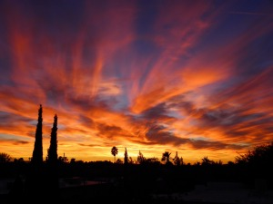 sunset-tucson-arizona-856294-wallpaper