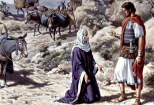110_05_0098_BiblePaintings